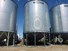westor 2106 7000 +/- Bushel Hop