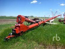 farm king 1385 13 In. x 85 Ft H