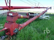 farm king 1060 10 In. x 60 Ft M