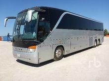 1994 Bluebird 24 Passenger S/A