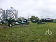 Spray-Air 4061 10 In. x 61 Ft M
