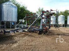 flexi-coil 300b Cultivator