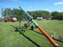 brandt field king 740 7 In. x 4