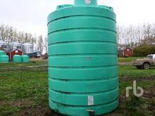 duraplast 3000 US Gallon Liquid