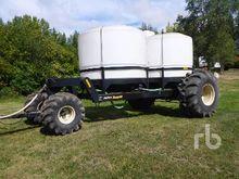 2010 bandit 3400tc Fertilizer C