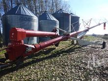 buhler farm king 1370 13 In. x