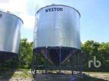 westor 2405 9020 +/- Bushel 24