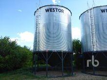westor 1805 4720 +/- Bushel 18