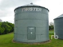 twister 3750 +/- Bushel 19 Ft 5
