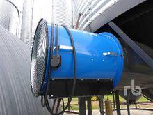 2013 edwards grain guard ggi-80