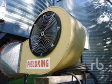 2003 field king fc13-3-1-1 3 HP