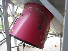 flaman fans 40311 5 HP Aeration