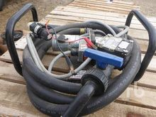 gpi p120h Chemical Pump