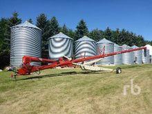 2012 farm king 1370 13 In. x 70