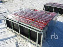 ajlr tc28d-4 Tool Cabinet
