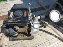 powerease Water Pump