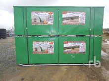 2016 ajlr 853015-pe Storage Can
