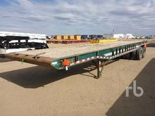 1978 Neils 40 Ft x 8 ft 6 in 16