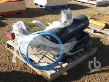 mi-t-m 91750 BTU Heater