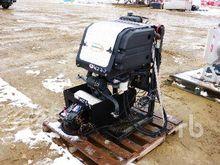 power stroke ps500 6800 W Gen S