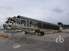 & Used Conveyor Equipment for S