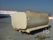 stewart t2300 2250 Gallon Water