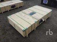 ultra-pro 50 ton Shop Press