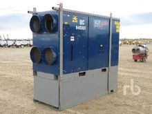 ice fighter ihs700 700000 BTU H