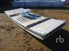 grain guard Qty Of Storage Ring
