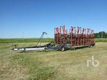 flexi-coil system 95 60 Ft Harr