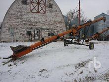 batco 1345 13 In. x 45 Ft Grain
