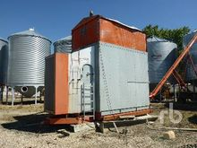 behlen m 700 +/- Bushel Grain H