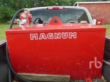 2010 magnum fabricating ltd 750