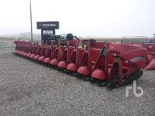 2013 Case IH 3416 30 In. 16 Row
