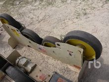 pandjiris tir75 Electric Roll F
