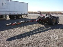 1994 Star Trailers CD2ST T/A Do