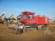 2011 Lamtrac LTR8400Q Crawler M