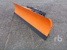 Snow Plow Snow Equipment