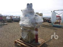 Pallet Milling Machine Industri