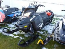 2013 ski doo summit x 800 CC Sn