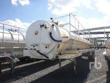 2014 Fortitude 130 Barrel T/A V