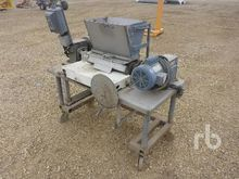 Mini Crusher Industrial Plant E