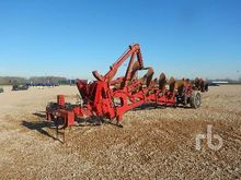 bordin & Used Plow Equipment fo