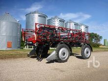 & Used Sprayer Equipment for Sa