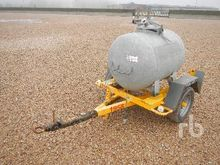 courant t500 500 Litre S/A Wate