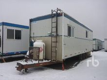 2004 Mountain View 10 Ft x 30 F