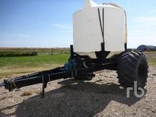 seedmaster 1900 Imperial Gallon