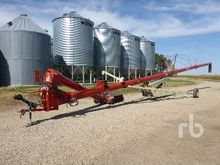 2015 farm king 1385 13 In. x 85