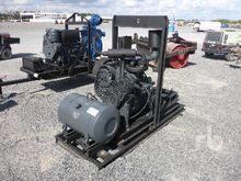 deutz f3l912 Engine