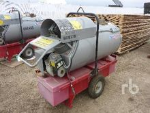 2011 frost fighter idf350 35000